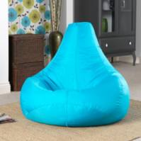 Gaming Chair Beanbags