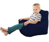 Armchair Bean Bags For Toddlers