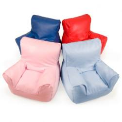 Bean Bags For Toddlers